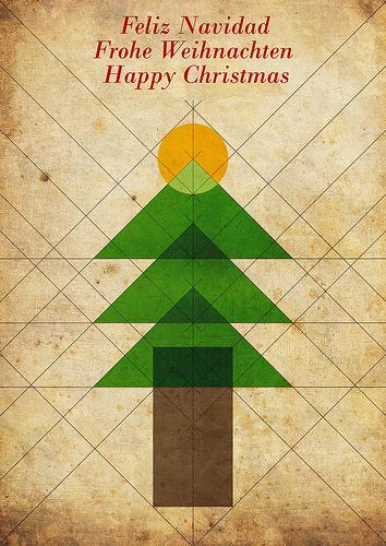 outlet store sale 7999f 5bcf0 Feliz Navidad - Frohe Weihnachten - Happy Christmas