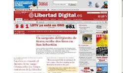 LIBERTADDIGITAL.COM