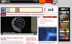 adn.es
