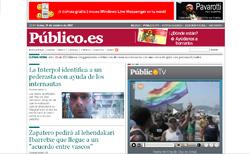 http://www.avatara.es/blog/disparo/disparo7.jpg