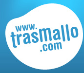 www.trasmallo.com