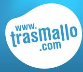 www.trasmallo.com