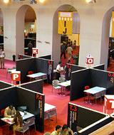 Encuentro Empresarial España África 06