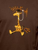 Camiseta de LaFraise.com