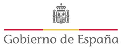Gobierno de eEspaña