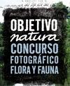 Concurso fotográfico NATURA