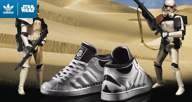 watch 61390 5f5fc ACTUALIZACIÓN  Desde Ping Pong Shop nos han confirmado que serán la única  tienda en Gran Canaria que tenga esa línea, como Adidas Originals que son.